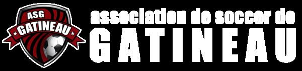Association de Soccer de Gatineau